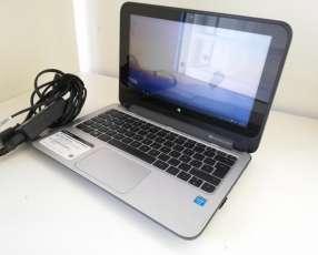 Netbook HP Pavilion x360