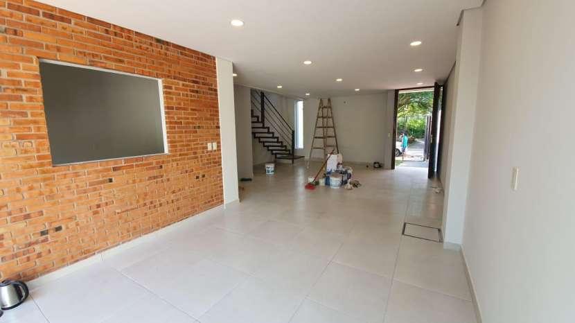 Duplex en Itá Enramada - 1