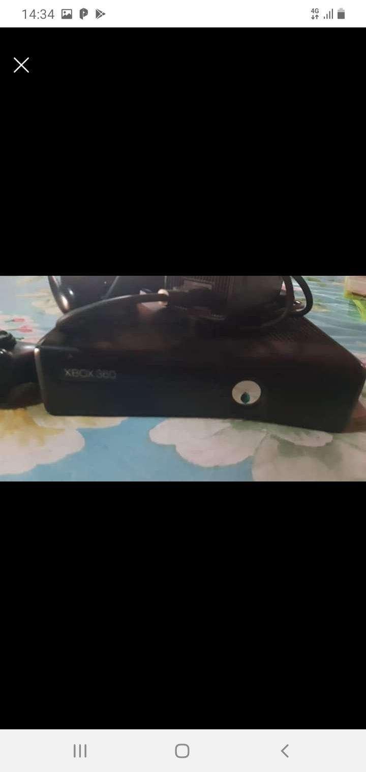 Xbox 360 - 2
