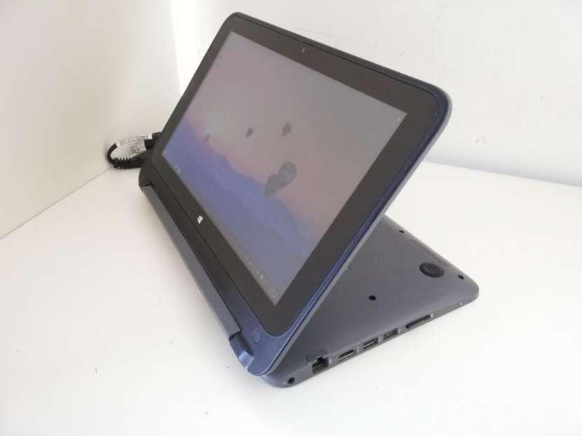 Netbook HP Pavilion x360 - 3