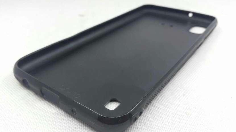 Case personalizados para tu celular - 6