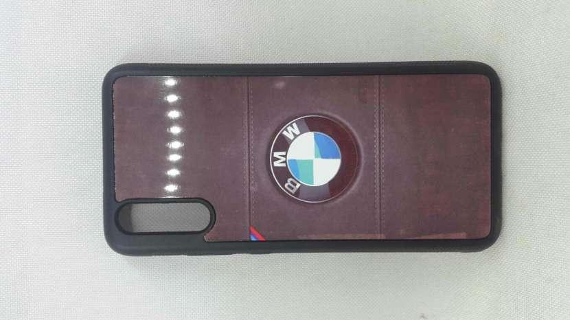 Case personalizados para tu celular - 7