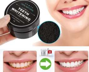 Blanqueador dental 30 g