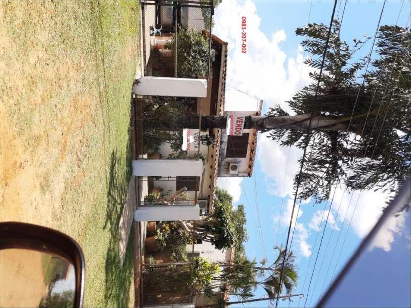 Casa en Limpio 5 dorm. a 1 cuadra de la ruta atras de Fortis - 4
