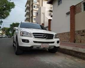 Mercedez Benz ML 350 DIESEL