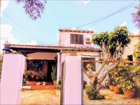 Casa en Limpio 5 dorm. a 1 cuadra de la ruta atras de Fortis - 3