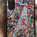 Case personalizados para tu celular - 2