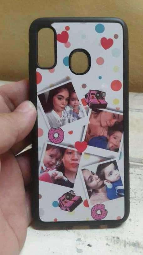 Case personalizados para tu celular - 3