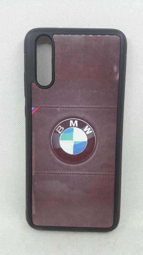 Case personalizados para tu celular - 5