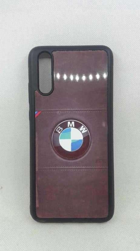 Case personalizados para tu celular - 8