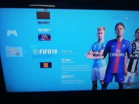 PlayStation 3 - 1
