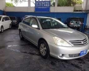 Toyota Allion 2004