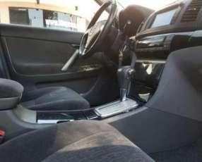 Toyota Allion 1.8 cc 2004
