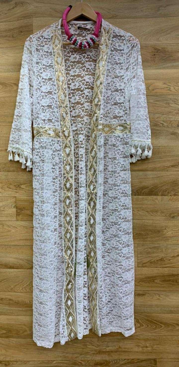 Kimonos - 4