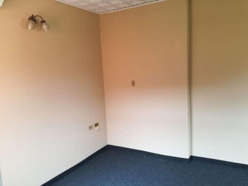 Departamento con garaje exclusivo - 5
