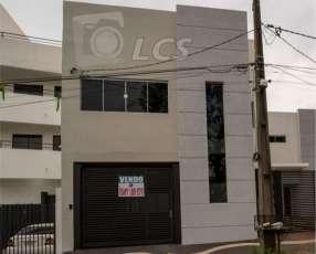 Duplex en VENTA Lambaré, MOC-0032