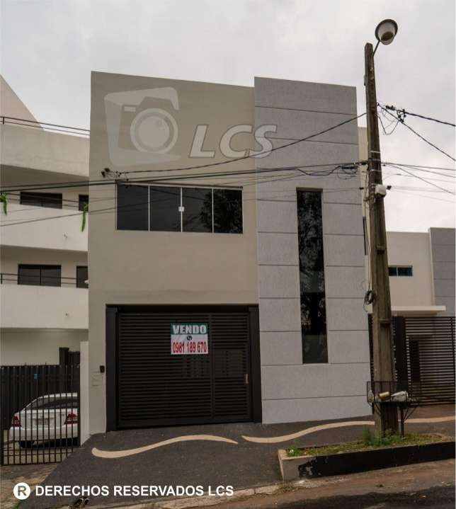 Duplex en Lambaré, MOC-0070 - 6