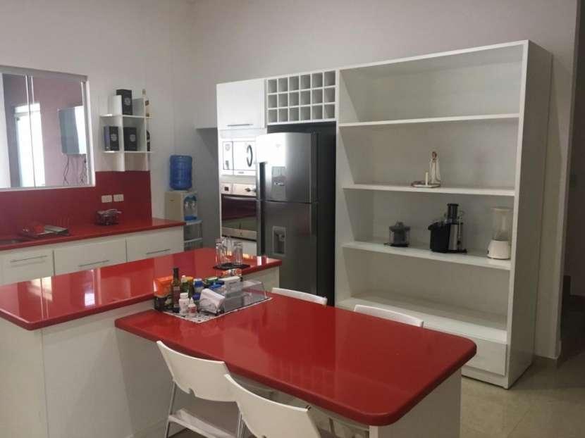 Casa en Areguá - 6