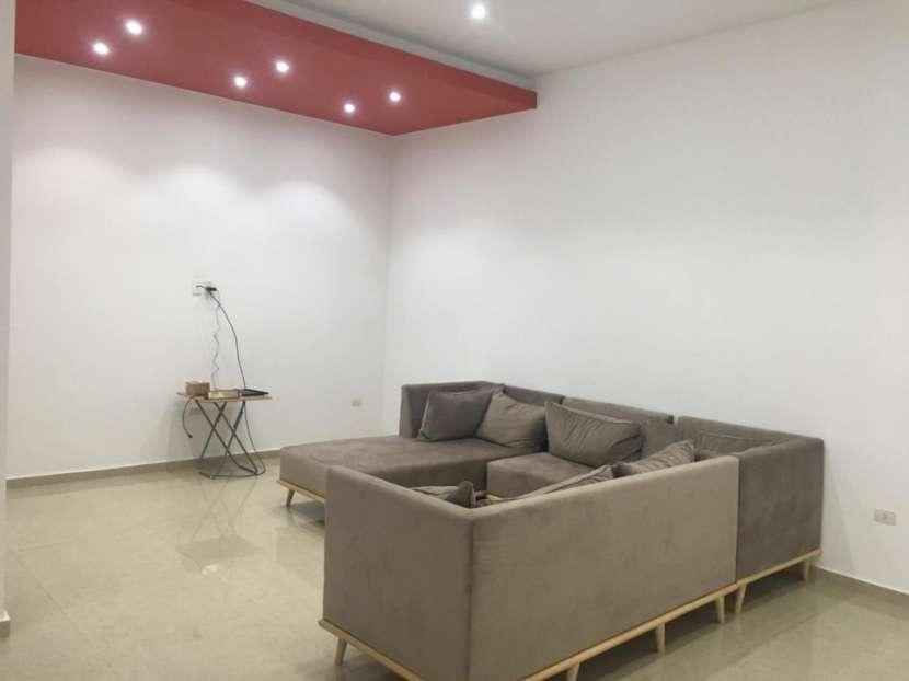 Casa en Areguá - 7