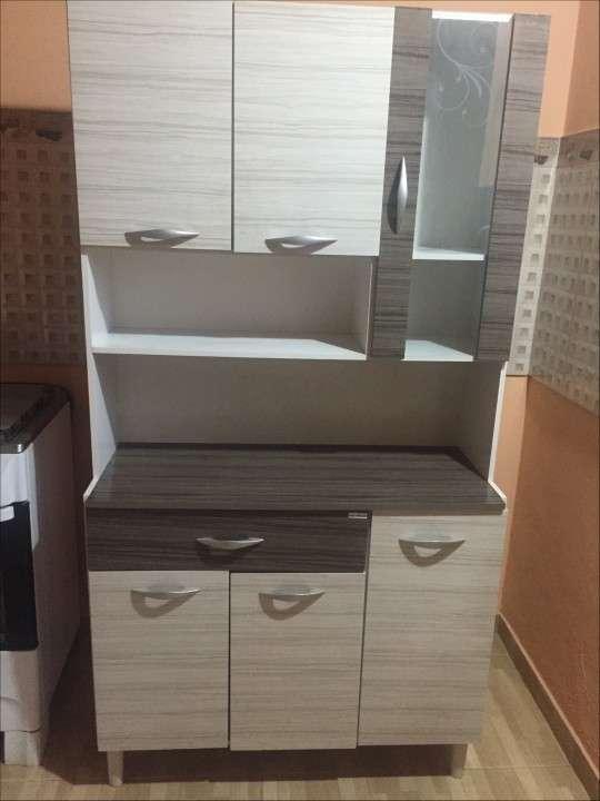 Mueble de cocina - 0