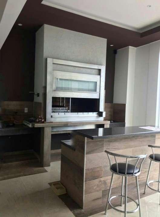 Casa en Areguá - 0