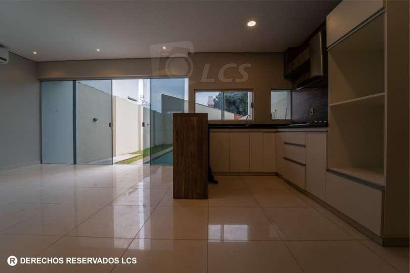 Duplex en Lambaré, MOC-0070 - 2