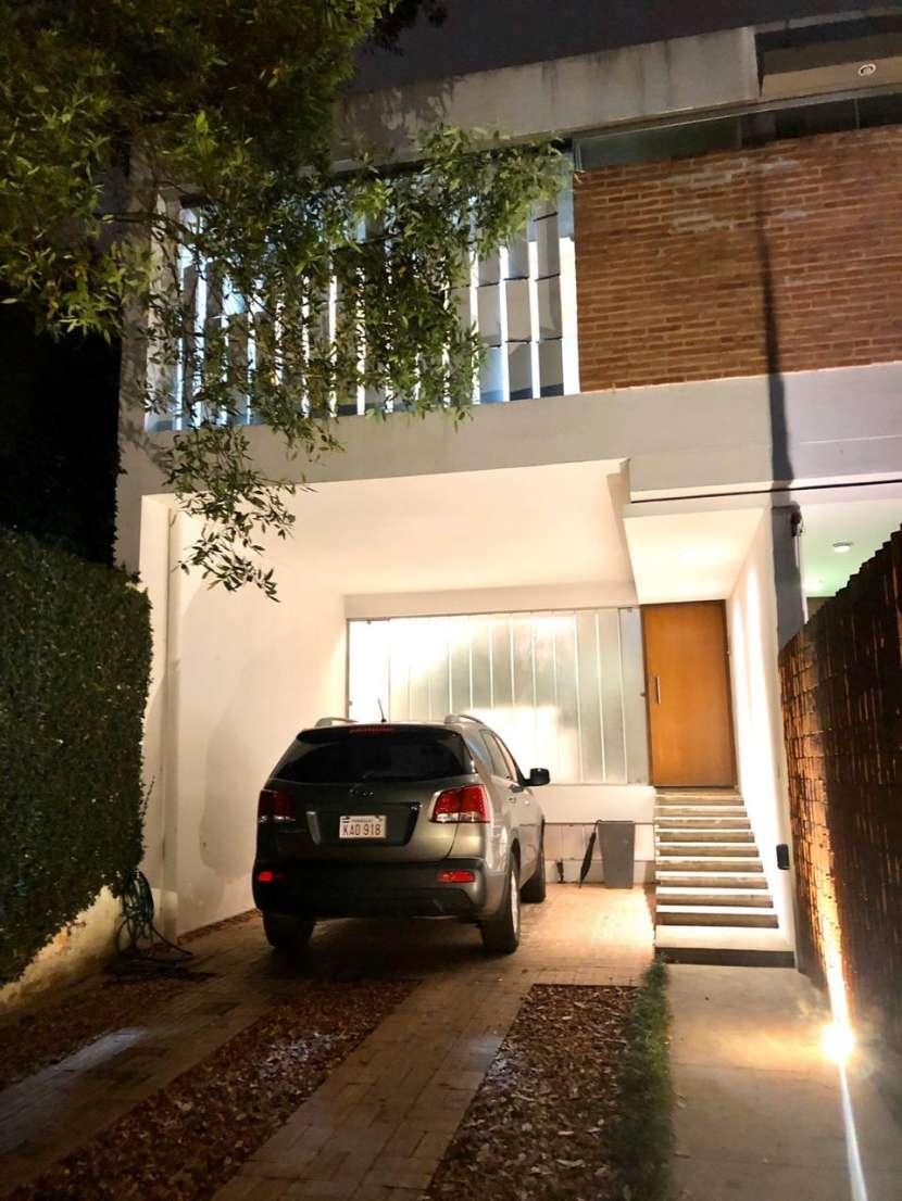 Duplex Zona Boggiani - 0