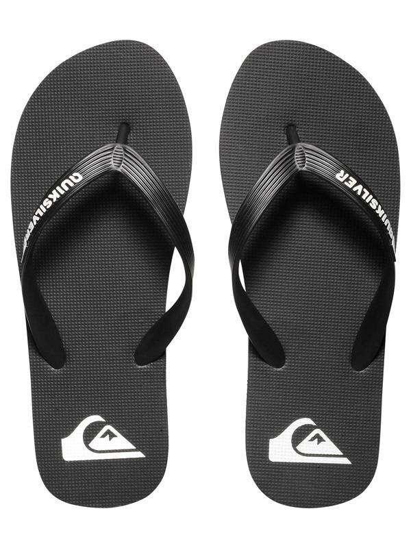 Zapatillas calce 40/44 traídas de USA - 0
