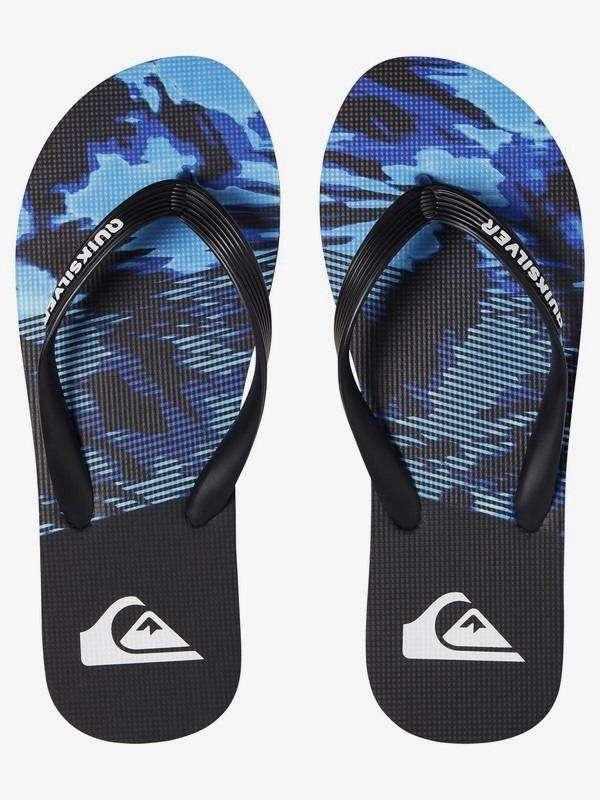Zapatillas calce 40/44 traídas de USA - 1