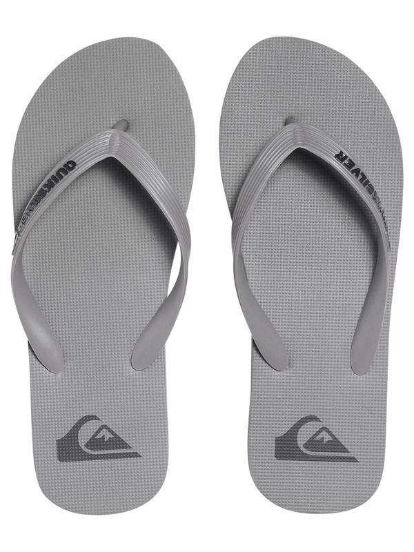 Zapatillas calce 40/44 traídas de USA - 2