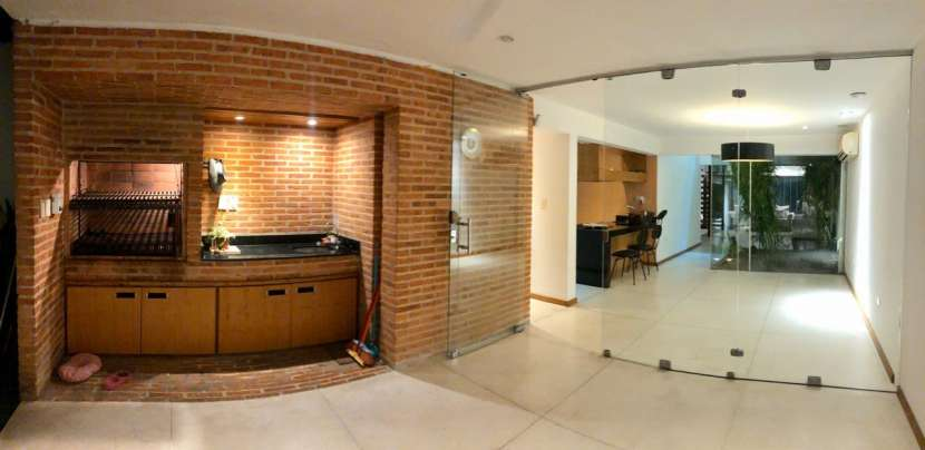 Duplex Zona Boggiani - 3