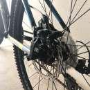 Bicicleta Cannondale - 4