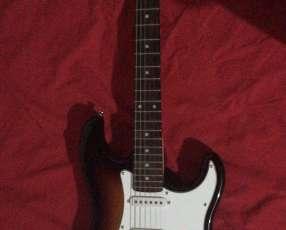 Guitarra Electrica Suzuki