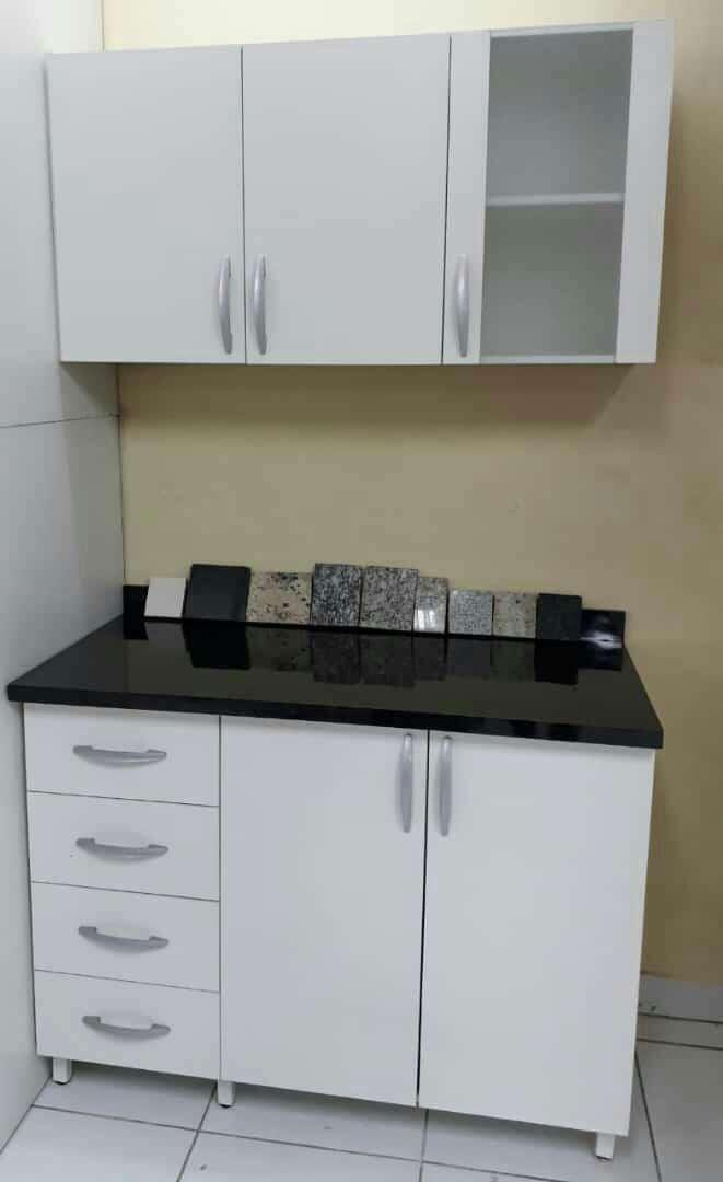 Muebles para el hogar y la oficina - 2
