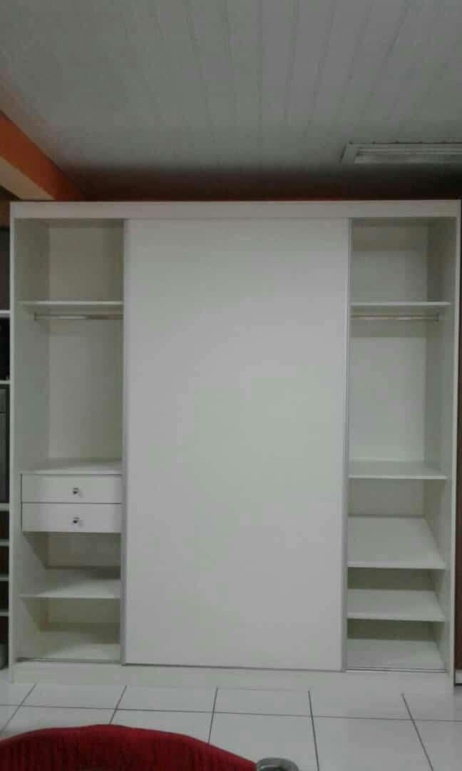 Muebles para el hogar y la oficina - 3