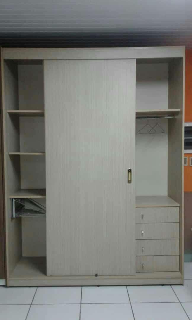 Muebles para el hogar y la oficina - 4
