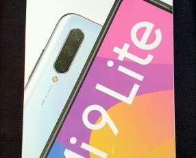 Xiaomi MI 9 Lite 128gb nuevos