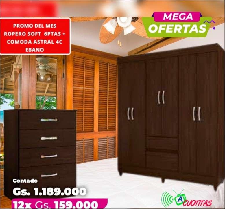 Muebles para el hogar - 3