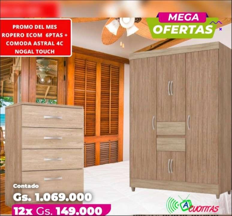 Muebles para el hogar - 5