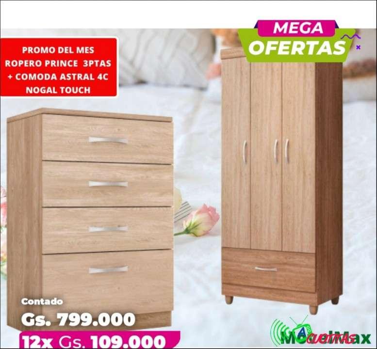 Muebles para el hogar - 1