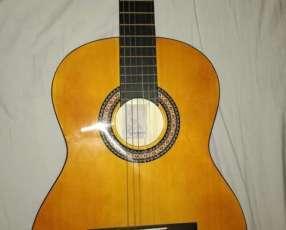 Guitarra española Aranjuez