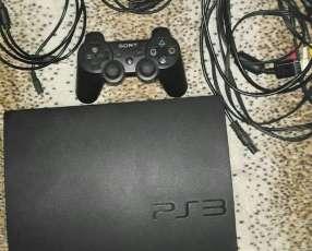 PS3 200 gb