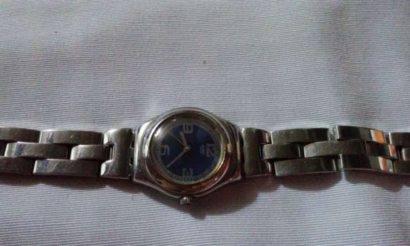 Reloj Swatch Telo - 1