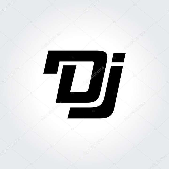 Servicio de Dj - 0