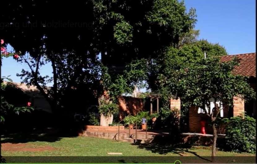 Casas en un terreno 30x80 - 6