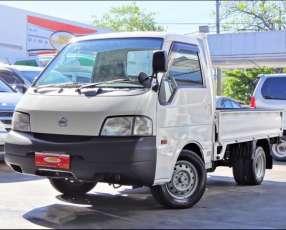 Nissan Vanette 2008