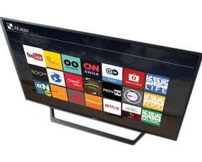 Televisor Sony 40 pulgadas Smart 40W655D