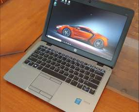 HP Elitebook 820 G2 Intel i7 8GB SSD