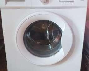 Lavarropas Tokyo automática de 5 kilos
