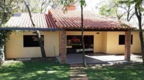 Casa en San Bernardino MOC-0017